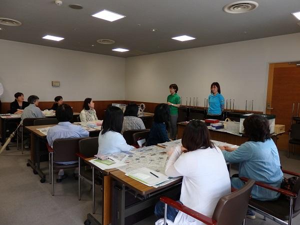 http://www.iwate-eco.jp/2017/04/16/know/ecocargo_2.JPG