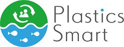プラスチックスマートのロゴ画像
