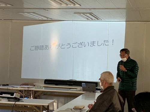 写真_2020-11-26_14_40_19_jpeg.jpgのサムネール画像