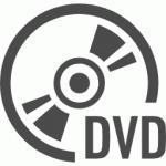 DVDアイコン.jpg