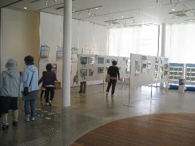 釜石市地球温暖化対策地域協議会